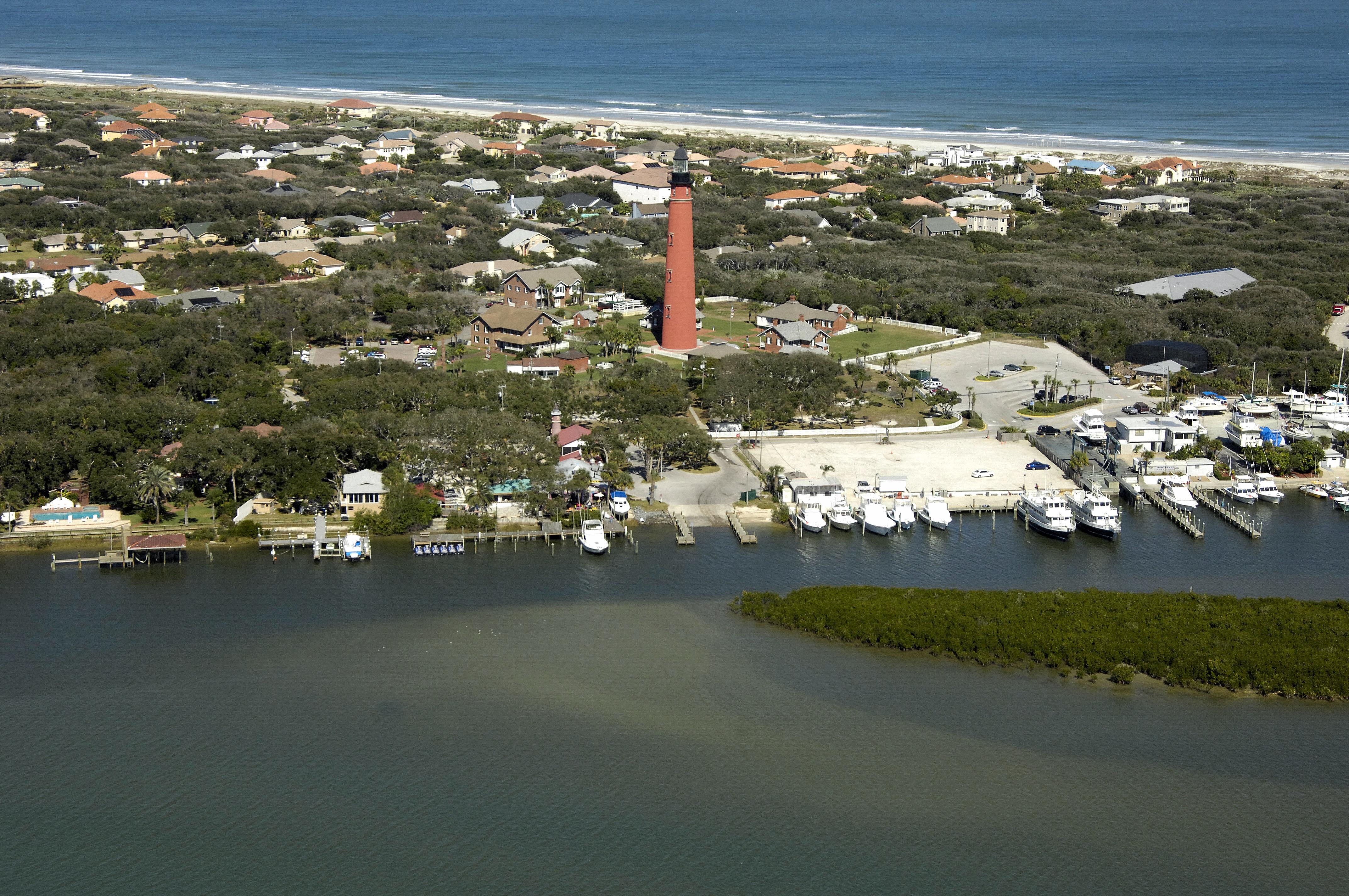 Temperature In Pompano Beach Florida