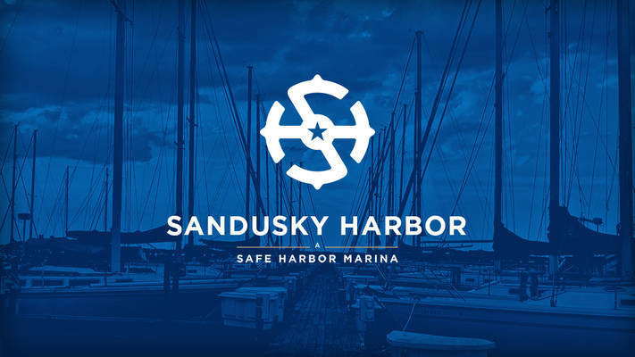 Safe Harbor Sandusky
