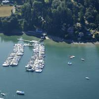 Quartermaster Yacht Club