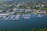 Channel View Marina