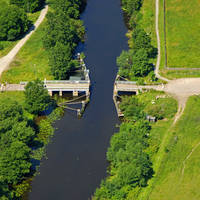 Vindbrovaegen Bridge