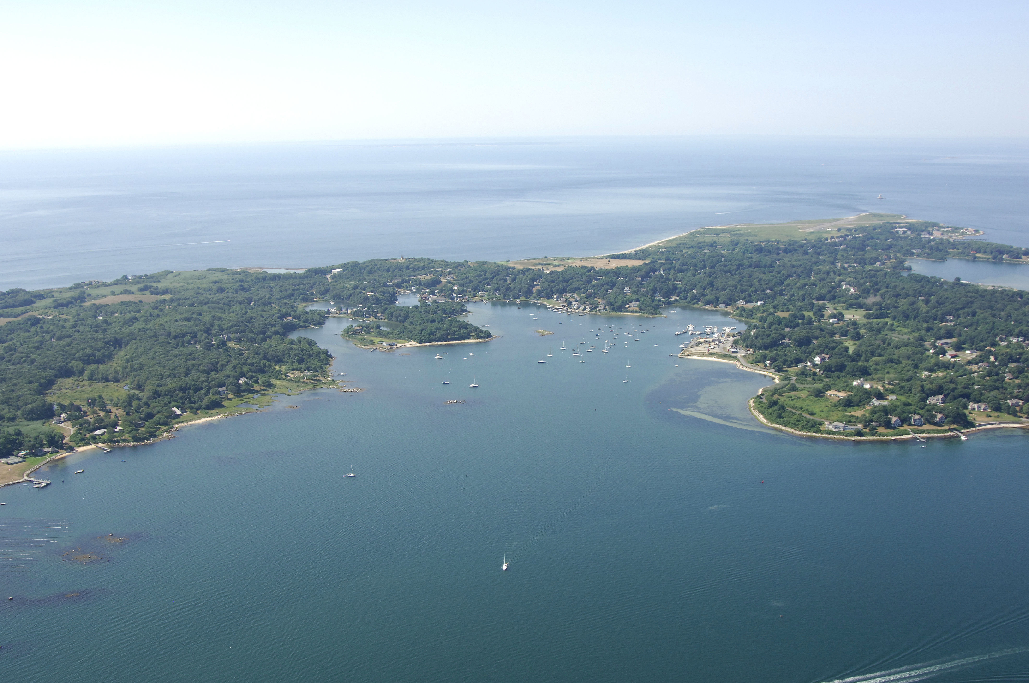 fishers island online dating The world's most exclusive golf courses final results the  fishers island club, fishers island,  dating to 1882,.