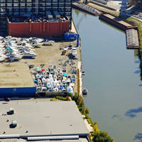 AAA Boat Yard & Port Supply