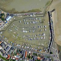 Saint Aubin Marina