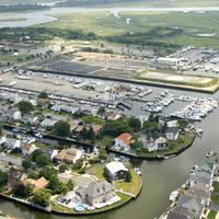 Yachtsmen's Cove Inc