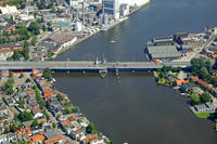 Coenbrug Bridge