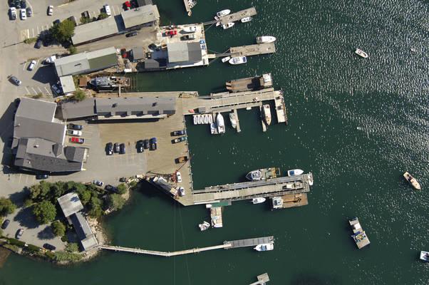 Southwest Boat Marine Services