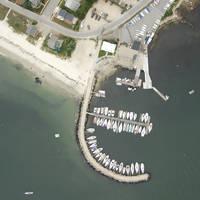 Niantic Bay Yacht Club