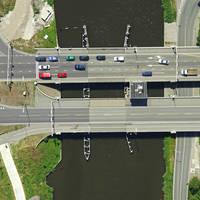Leeghwater Bridge