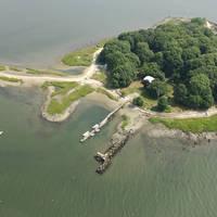 Sprite Island Yacht Club