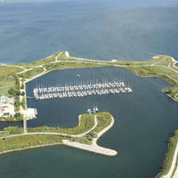 Lakeshore Yacht Club