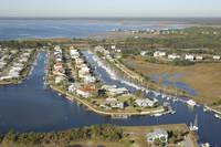 Marsh Harbor Marina