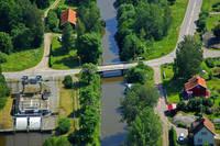 Gunnilbovaegen Bridge