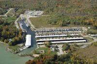 Former Big Bay Point - Under development