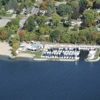 Barrie Yacht Club
