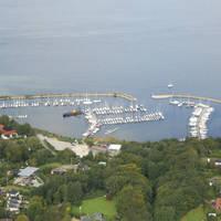 Seglervereinigung Flensburg