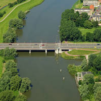 Wantij Bridge