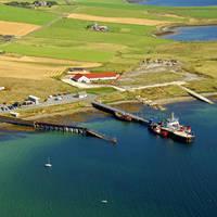 Houton Ferry