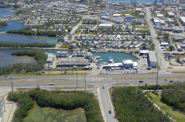 Murray Marine the Palm Beaches