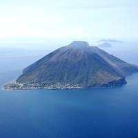 Isola Stromboli