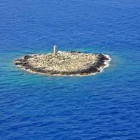 Barjak Lighthouse