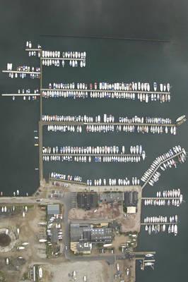 Vejle Lystbådehavn