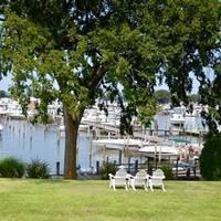 Safe Harbor Great Oak Landing