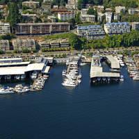 Alliance Yacht Sales