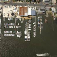 Somers Point Marina
