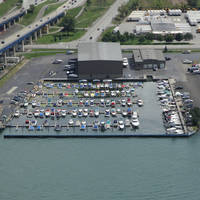 Collins Marine Inc