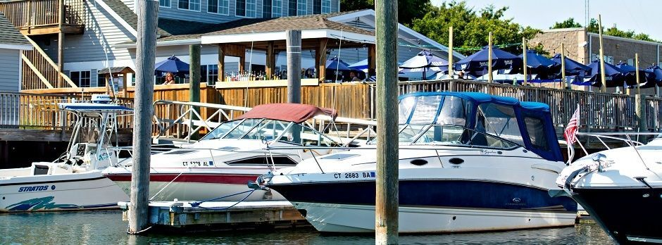 Safe Harbor Stratford In Stratford, CT, United States