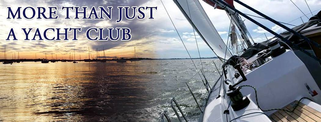 Manhasset Bay Yacht Club