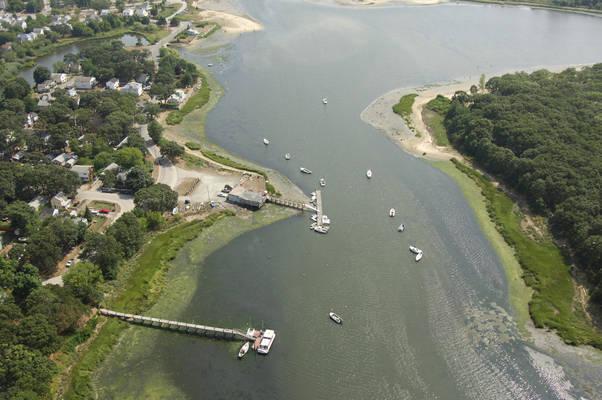 Little Rhody Boat Club