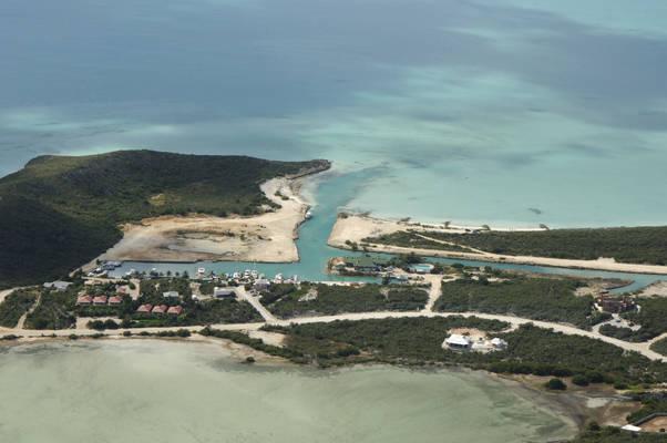 Southside Marina