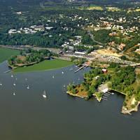 Beacon Town Docks