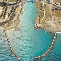 Posidhonia Harbour