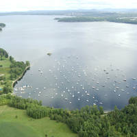 Lake Champlain Yacht Club