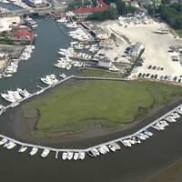Rosemans Boat Yard