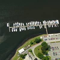 Sparrows Point Yacht Club