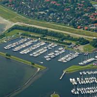Herkingen Yacht Harbour