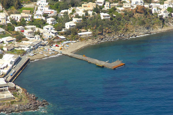Scalo Ditella Marina