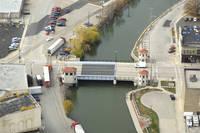 Highway 114 Bridge
