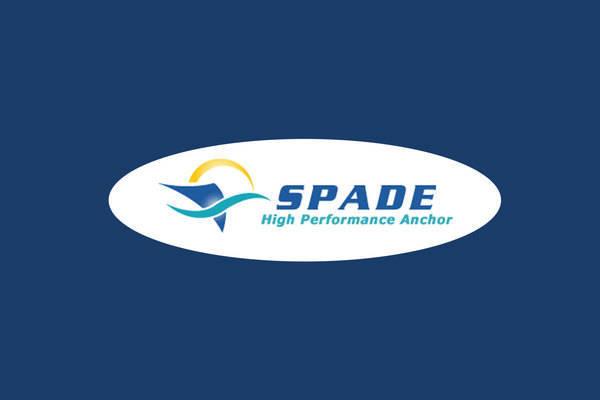 Spade Anchor USA