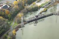Appleton Railroad Bridge