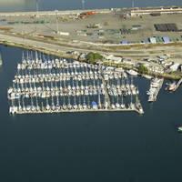 Holiday Harbor (San Pedro)