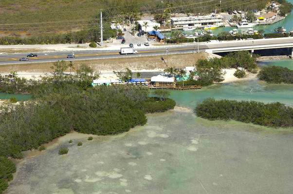 Island's Fish Grill