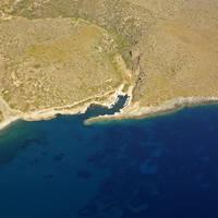 Agia Patrikia Marina