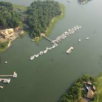 Kelsey's Boat Yard