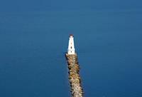 Ashland Breakwater Light (Ashland Harbor Breakwater Light)