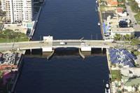 Commercial Boulevard Bascule Bridge